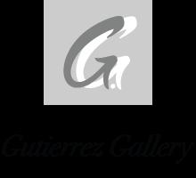 Gutierrez Gallery