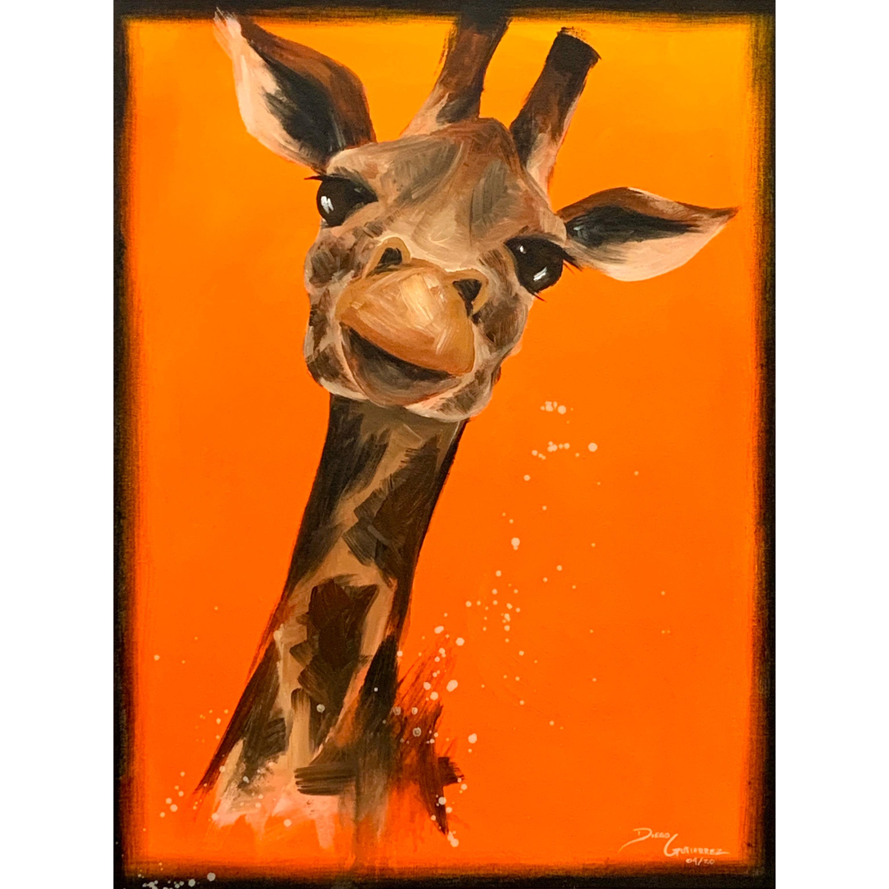 diego-gutierrez-gallery-animals-giraffe-01