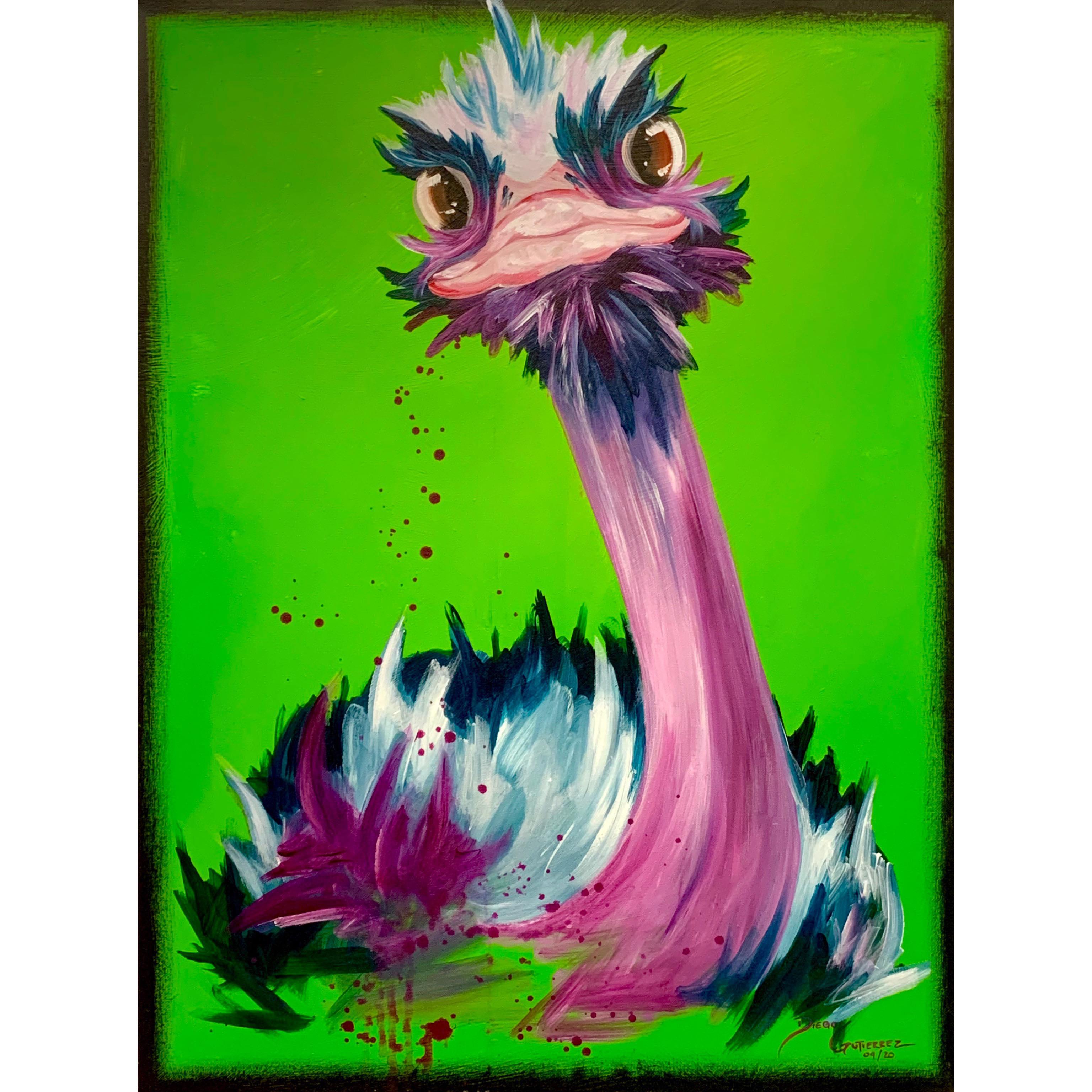 diego-gutierrez-gallery-animals-ostrich-02