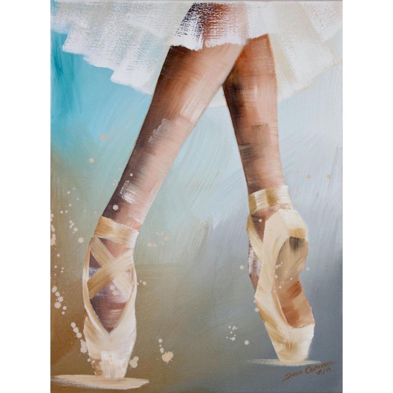 diego-gutierrez-gallery-ballerina-03-legs