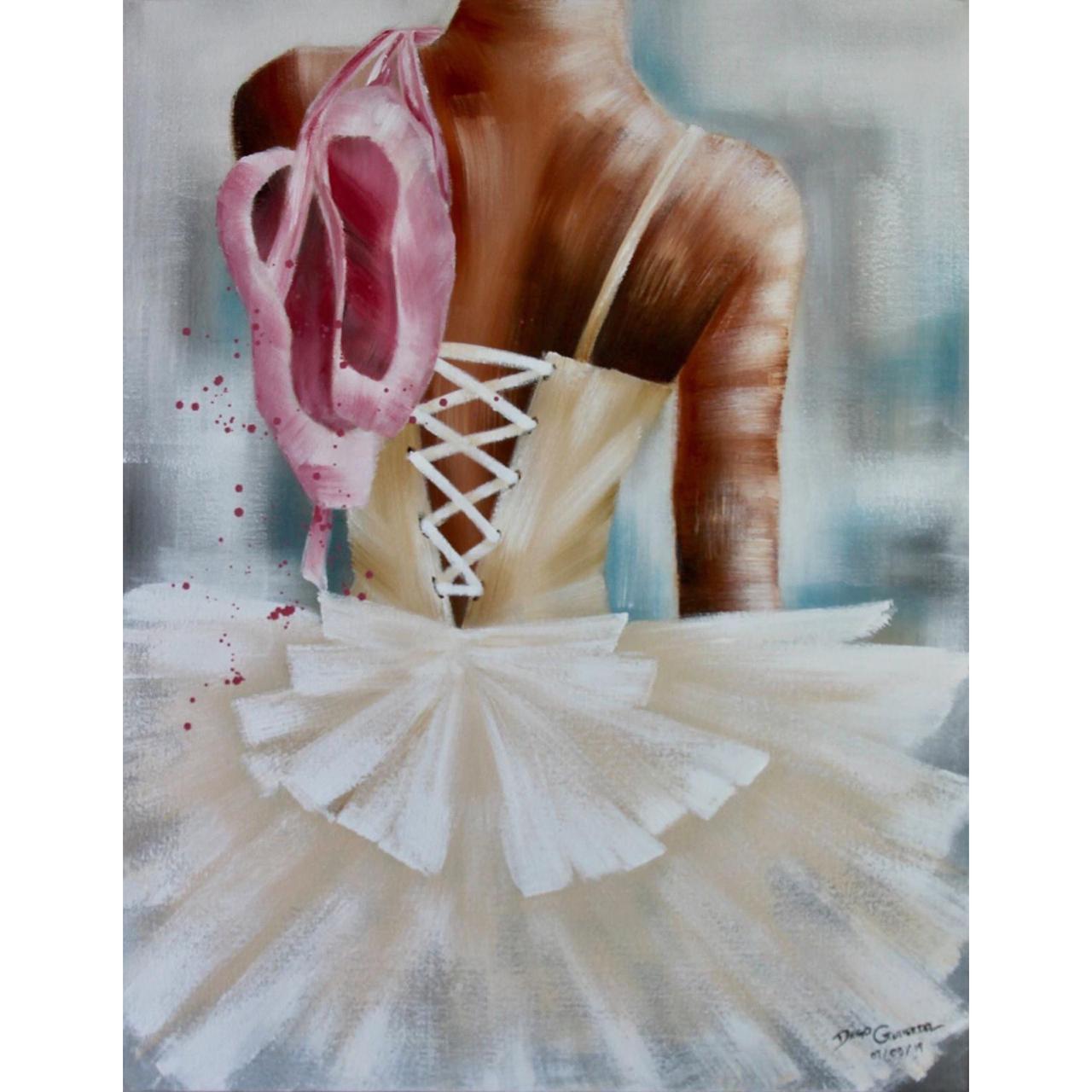 diego-gutierrez-gallery-ballerina-back-04