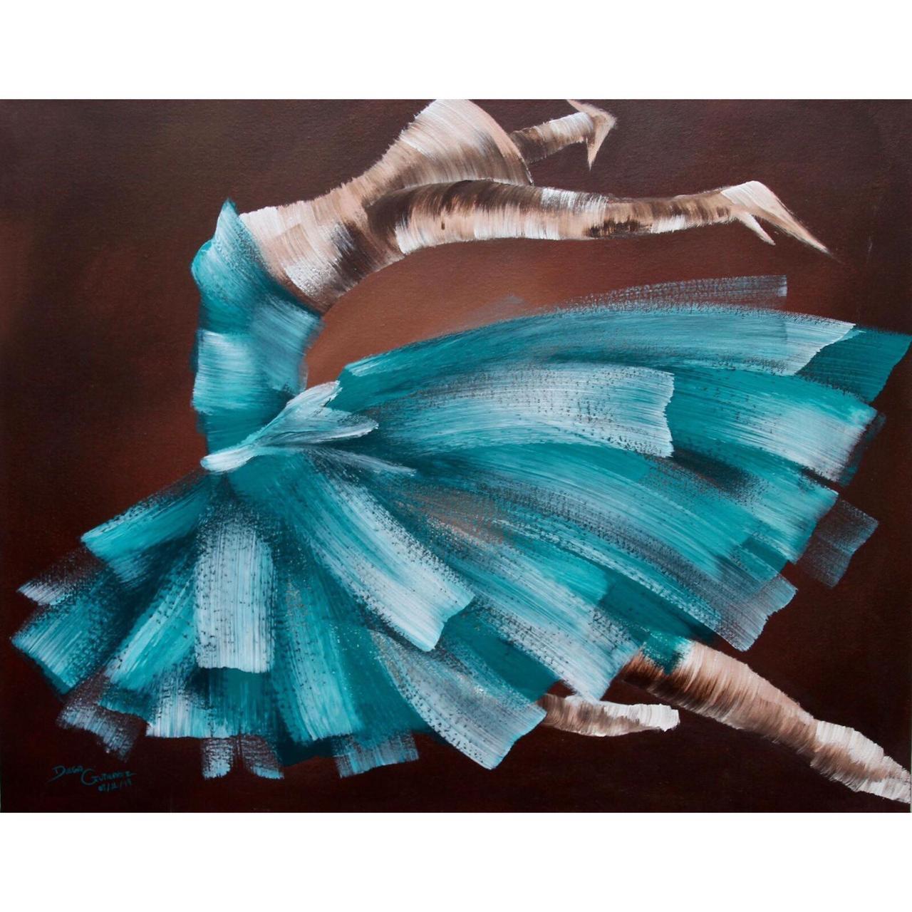 diego-gutierrez-gallery-ballerina-blue 01