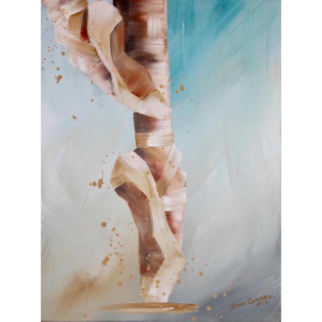 diego-gutierrez-gallery-ballerina-style-06