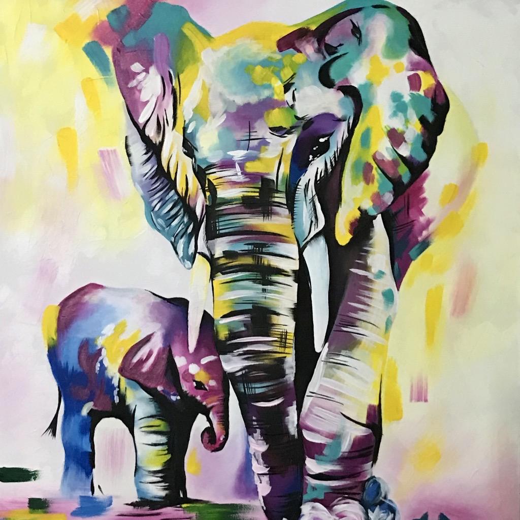 diego-gutierrez-gallery-commissions-elephants-14