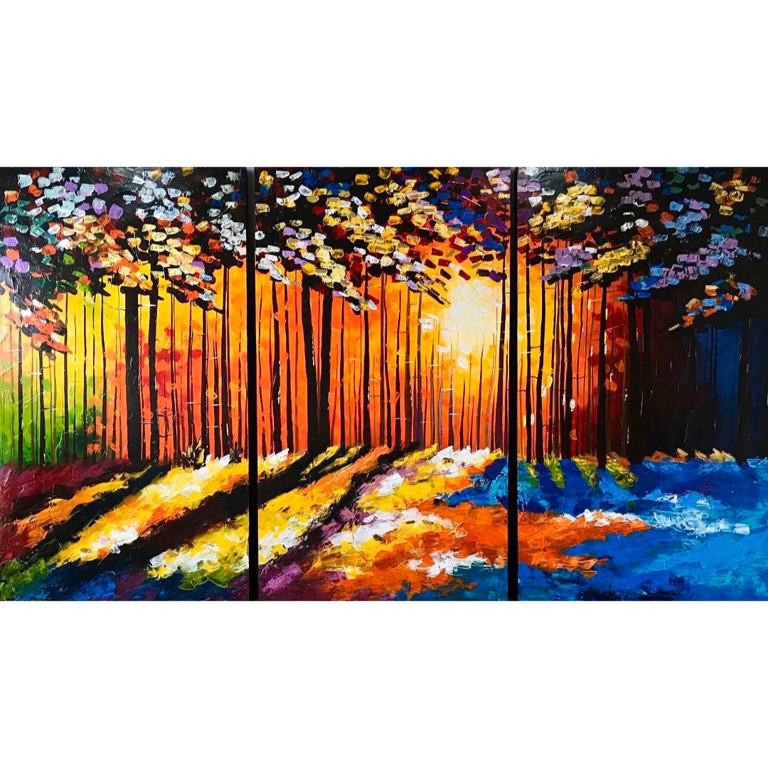 diego-gutierrez-gallery-commissions-forest-09