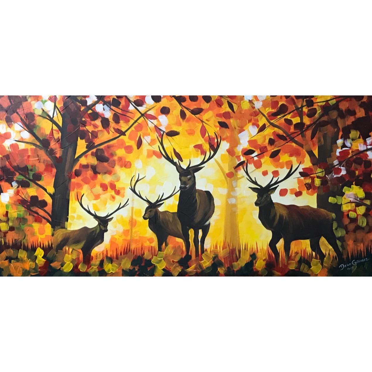 diego-gutierrez-gallery-commissions-reinder-fall-04