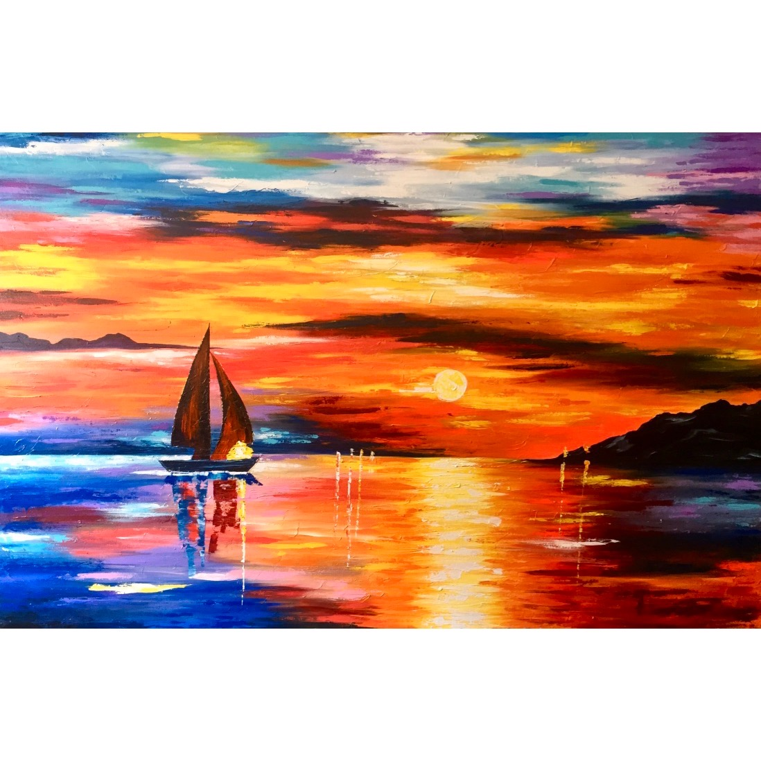 diego-gutierrez-gallery-commissions-sunset-11