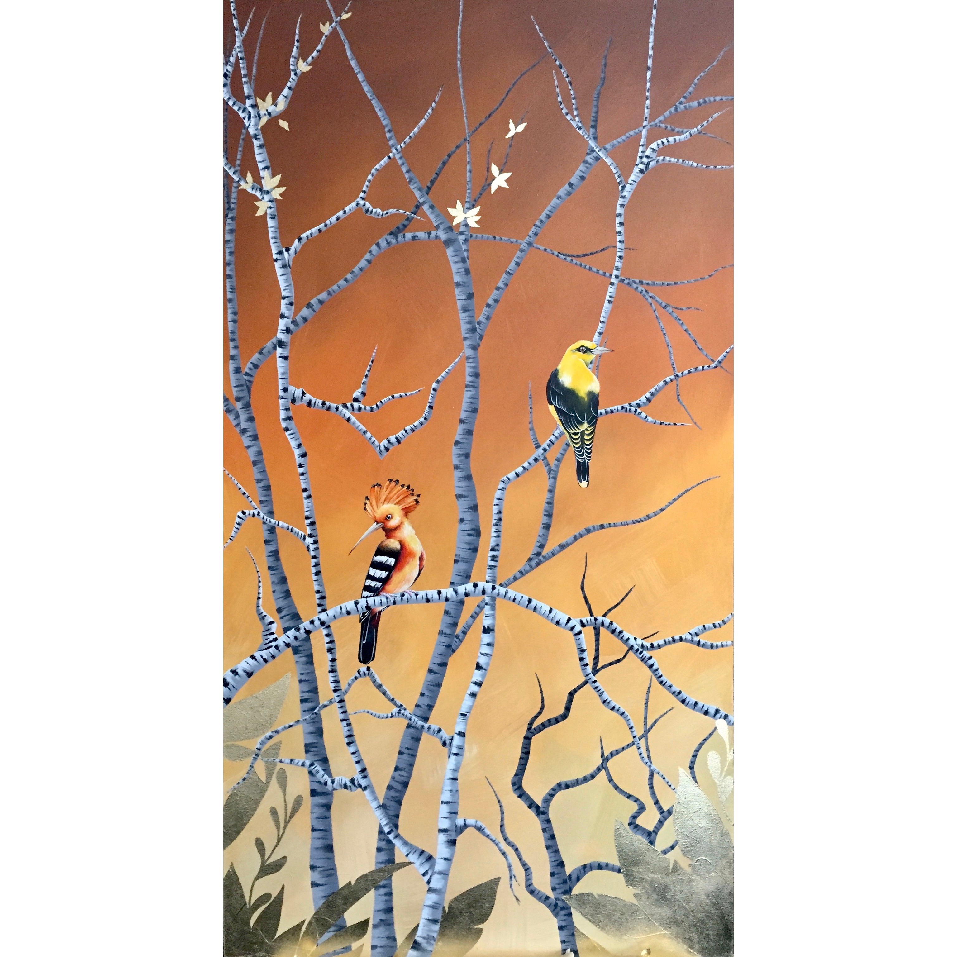 diego-gutierrez-gallery-commissions-sunset-birds-16