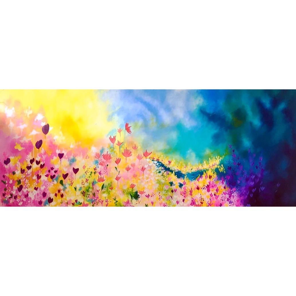 diego-gutierrez-gallery-commissions-water-flowers-10