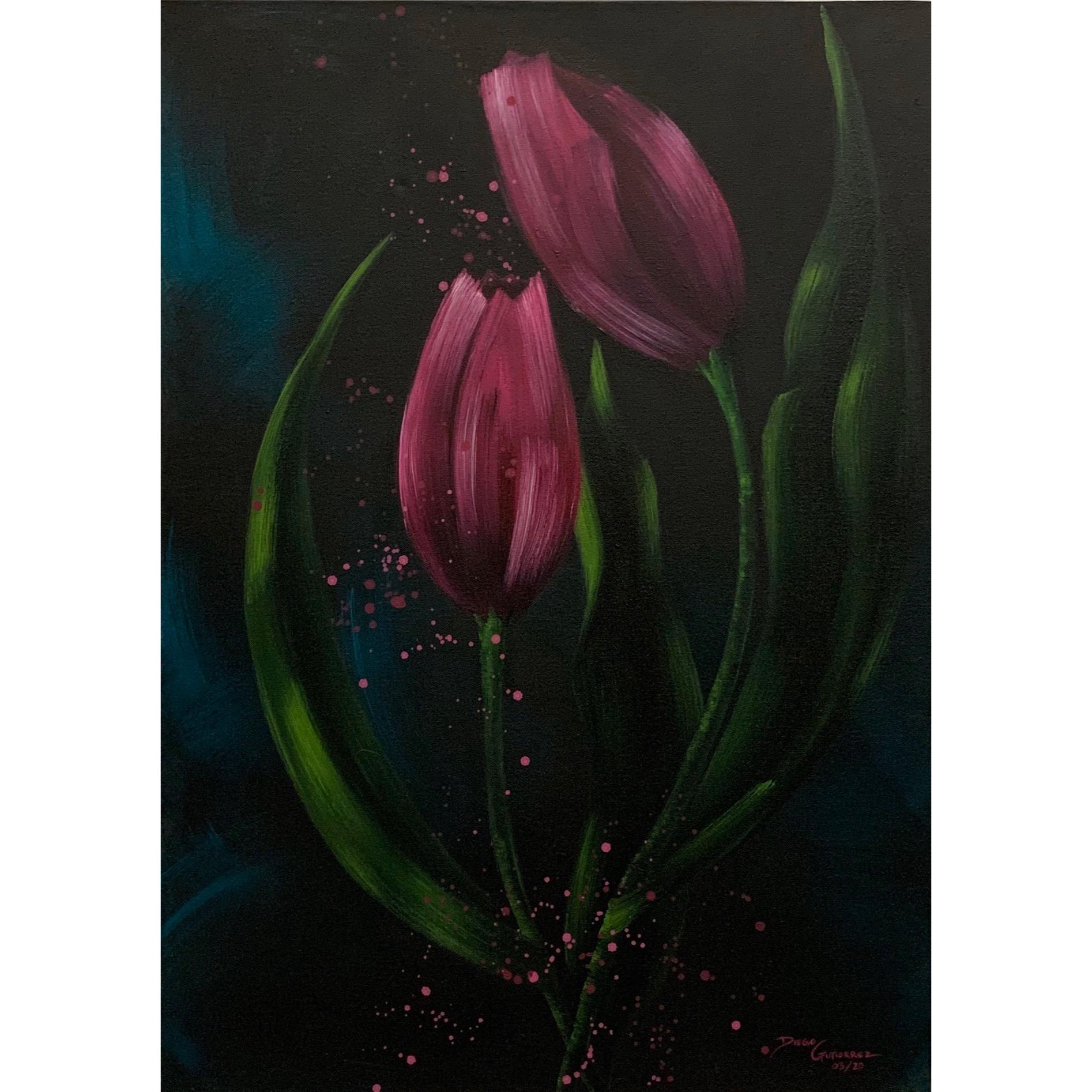 diego-gutierrez-gallery-plants-tulips-04