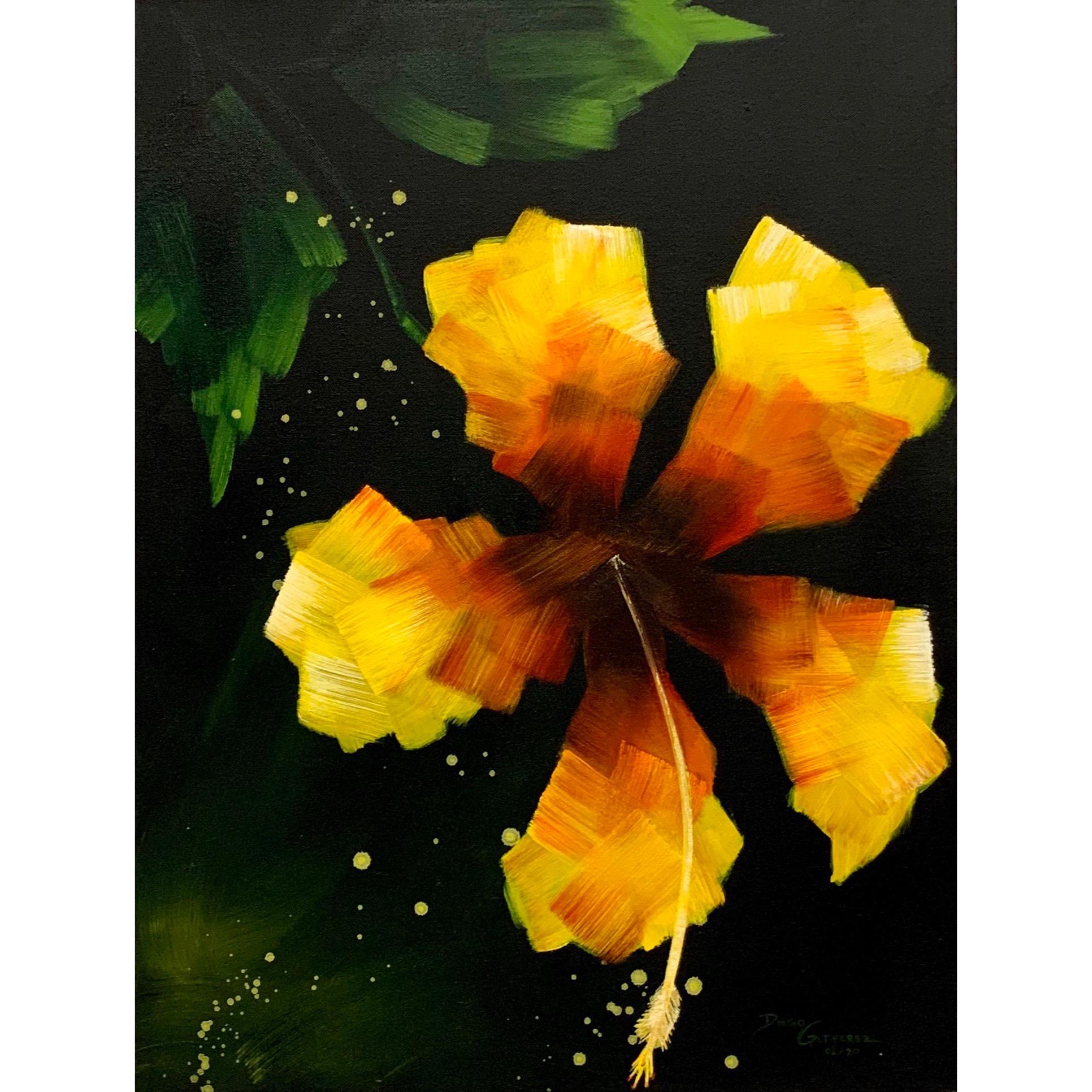 diego-gutierrez-gallery-plants-yellow-flower-06
