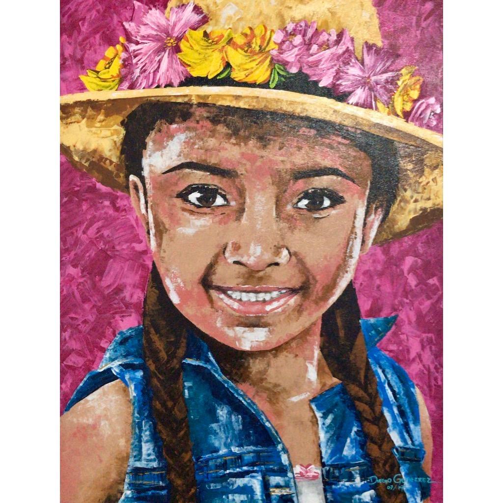 diego-gutierrez-gallery-portraits-little-girl-pink-02