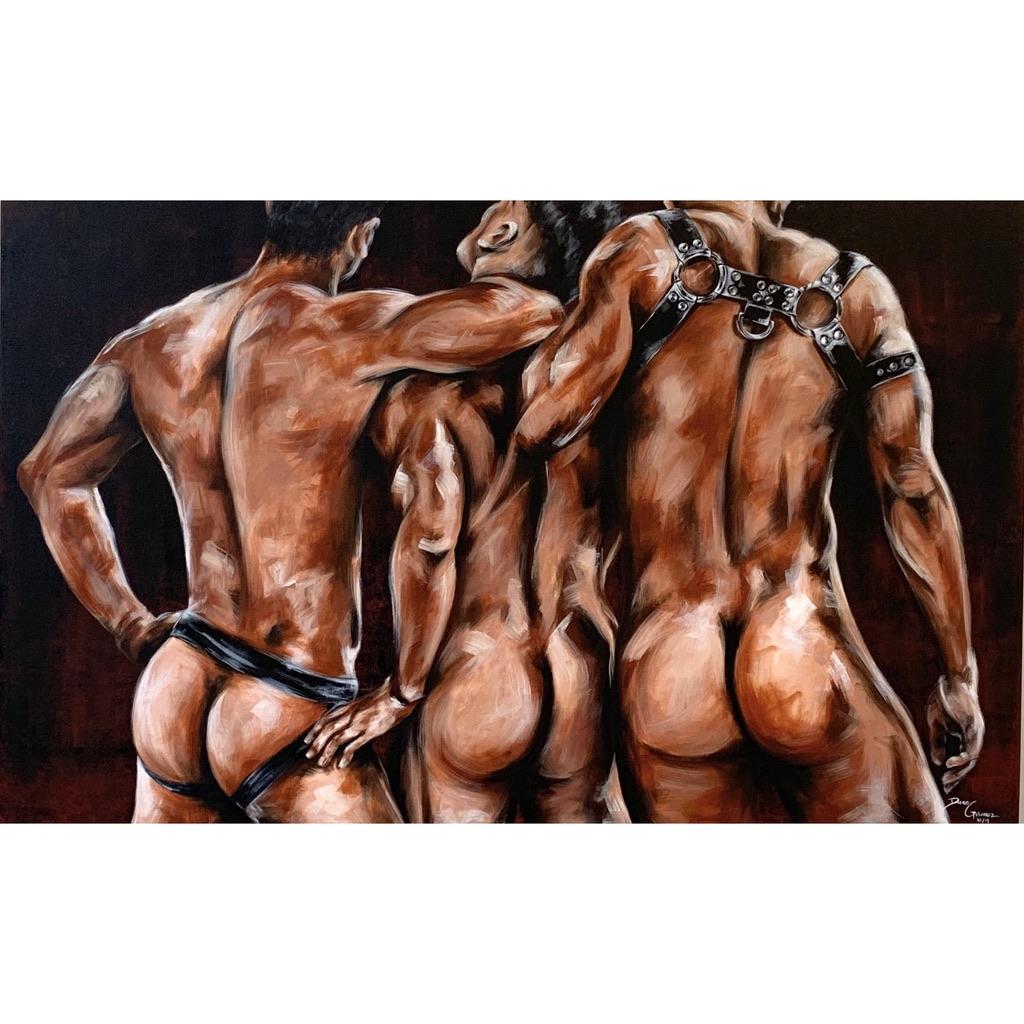 diego-gutierrez-gallery-homoerotic-threesome-01