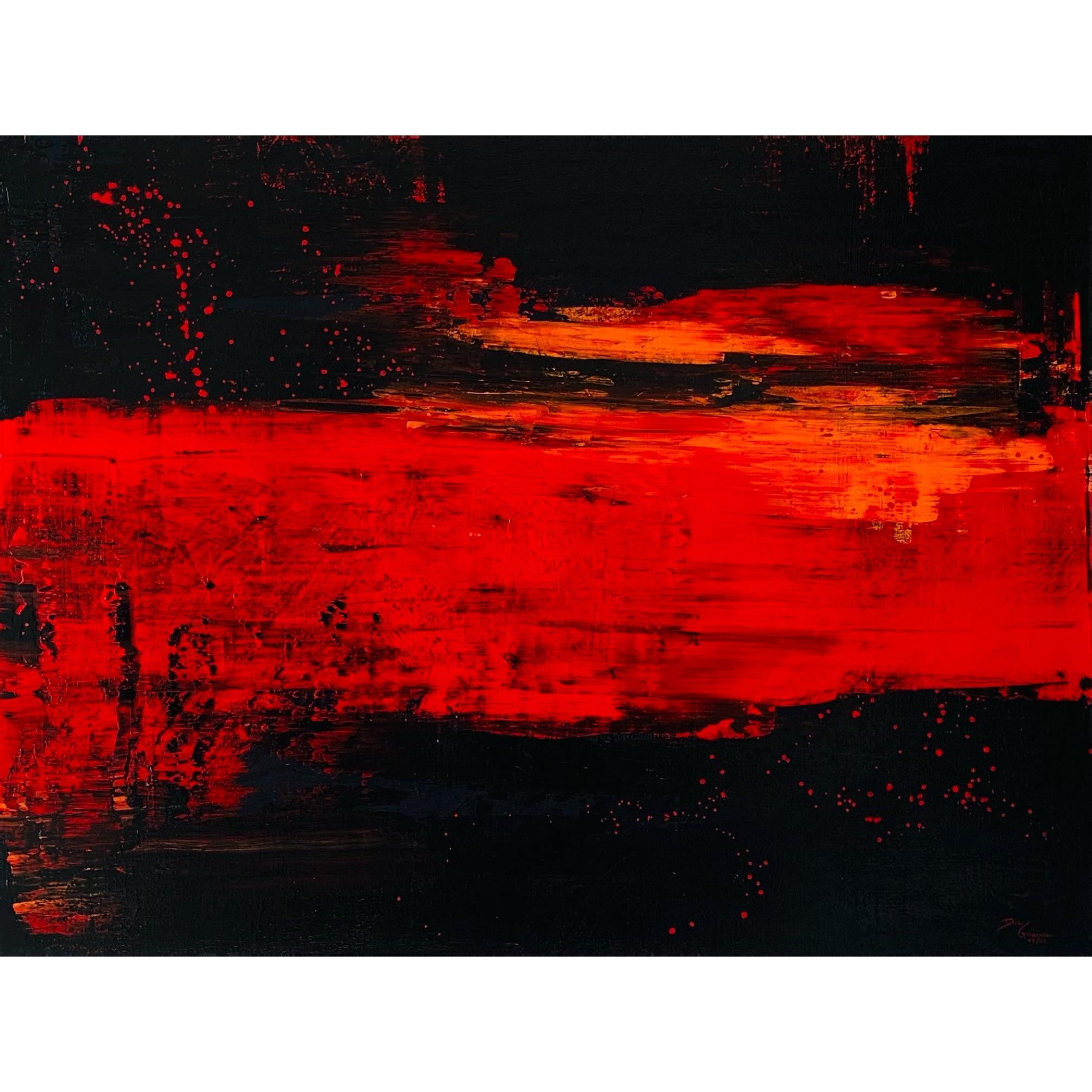 diego-gutierrez-twilight-red
