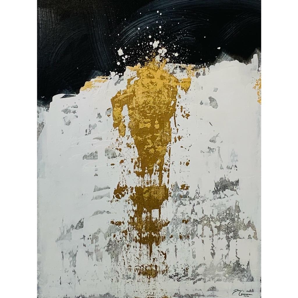 diego_gutierrez_gallery_abstract_blazeonawinterbight_01