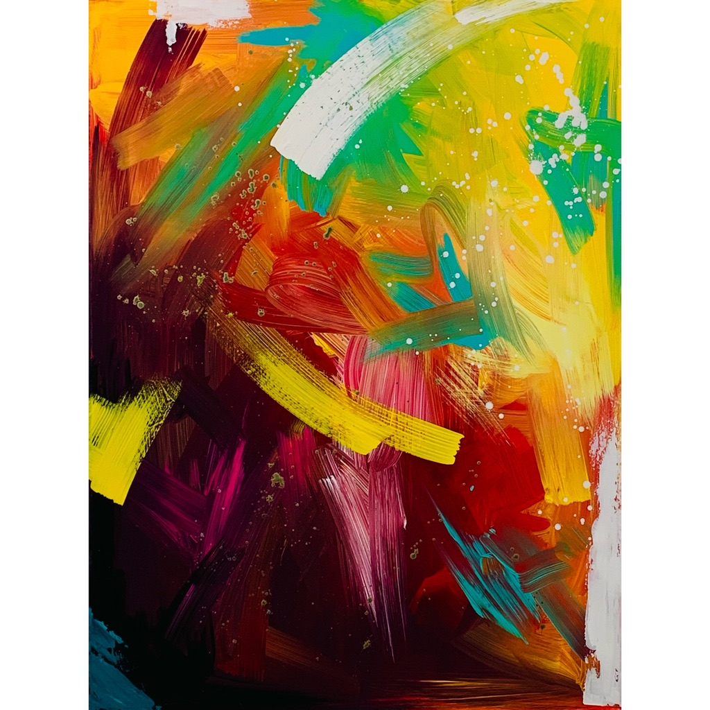 diego_gutierrez_gallery_abstract_partycolors_05