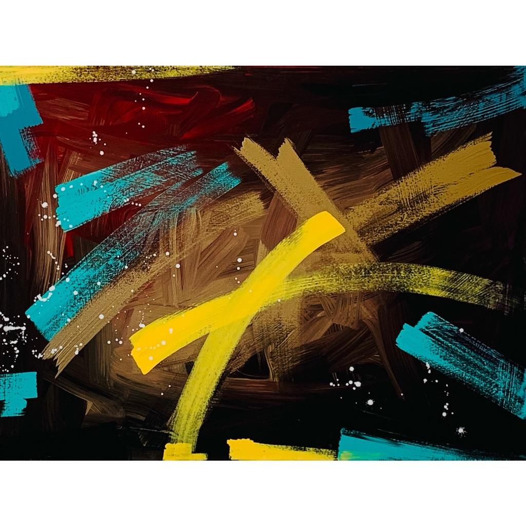 diego_gutierrez_gallery_abstract_starrynight_06