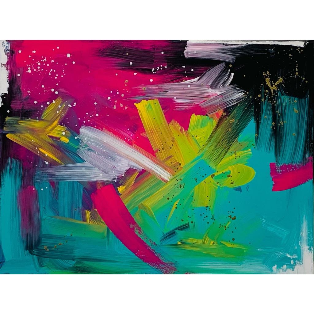 diego_gutierrez_gallery_abstract_turquoiserevolution_07