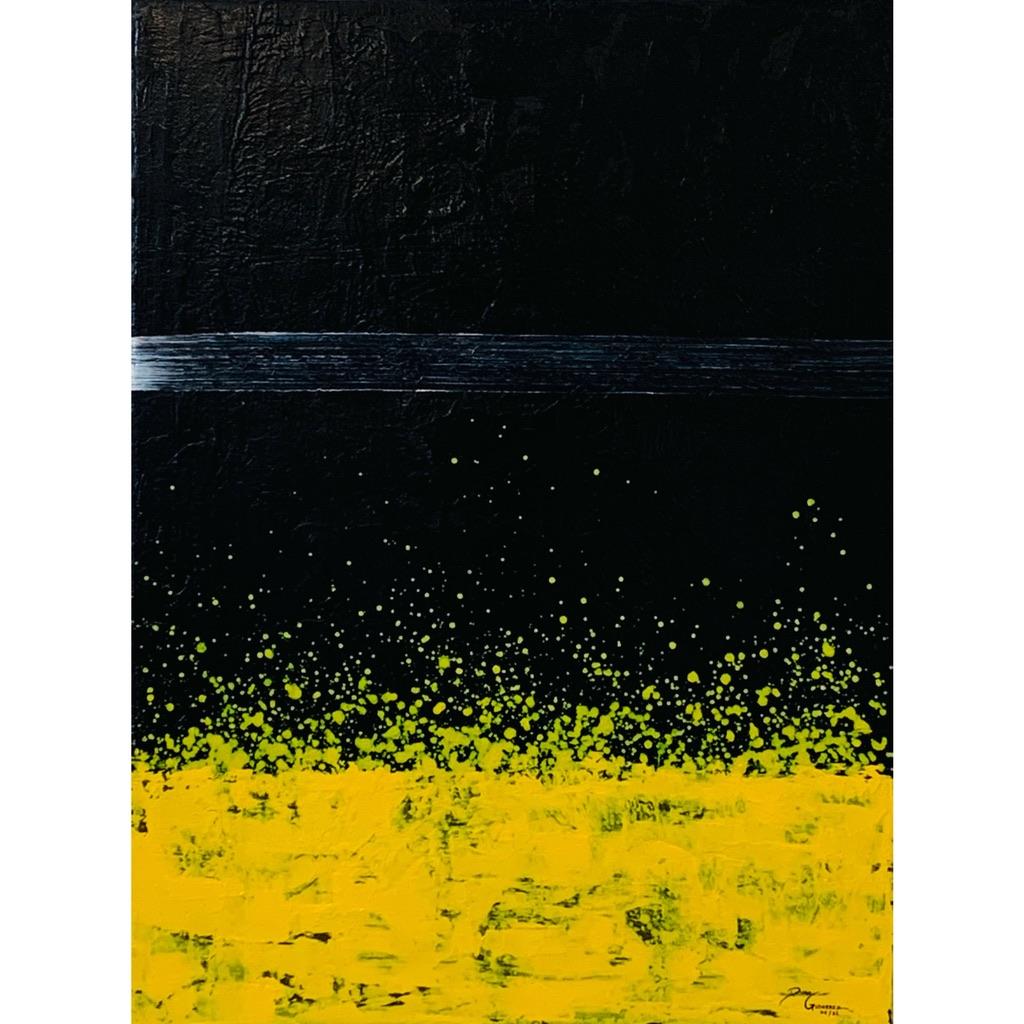 diego_gutierrez_gallery_abstract_yellowexplosion_02